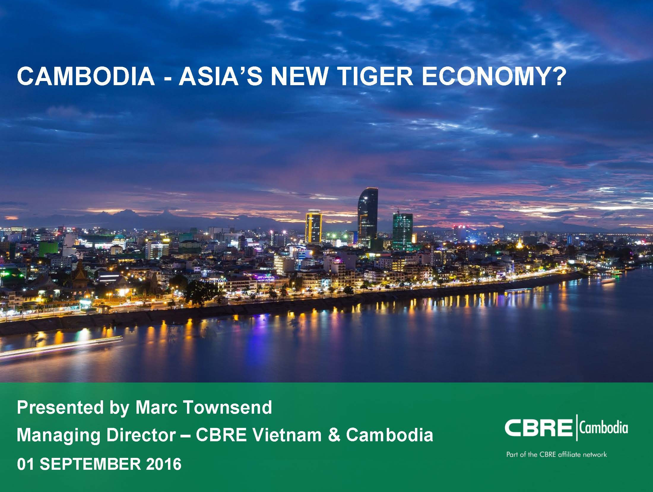 20160901-cambodia-asias-new-tiger-economy_page_01