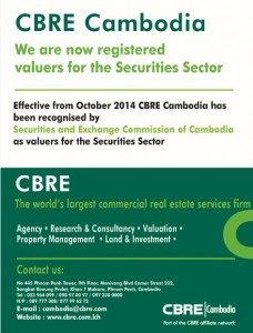 Capture 228x300 CBRE Cambodia have been registered by SECC as valuers for the Securities Sector