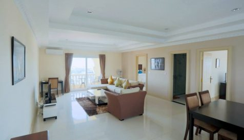 Colonial Full Serviced Apartment Chakto Mukh