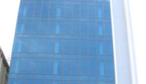 Brand New Office Building in BKK1 BKK 1