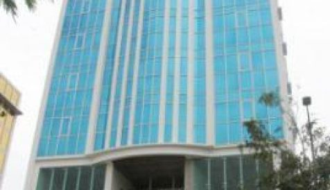 Office for rent in Toul Tompong II Toul Tum Poung 2