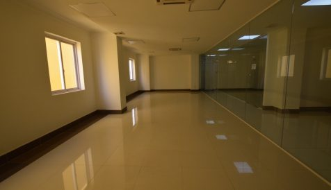 65 sqm office space for lease  in BKK2