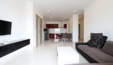 Warm 2 Bedroom Apartment For Rent Close to Russian Market