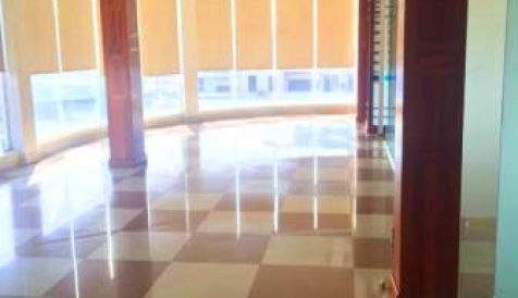 123 sq. m Office Space for rent on Monivong Blvd. Chakto Mukh