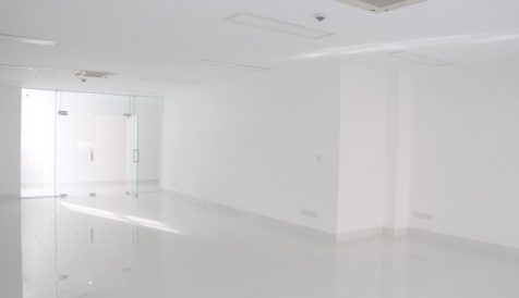 73 sq. m Office for rent near in Phnom Penh Tumnob Tuek