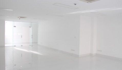 73 sq. m Office for rent near in Phnom Penh Tumnob Tuek