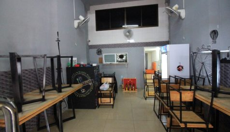 Lease Assignment – Riverside Shop House Phsar Kandal I