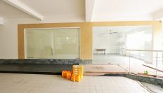 Office Space For Rent In Tonle Bassac