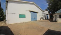 Warehouse | Factory Available For Lease