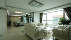 Luxury 4 Bedrooms Penthouse at in BKK1