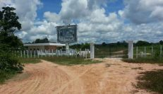 Land For Resort Development In Siem Reap