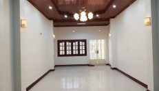 Renovated shop-house for Sale in Riverside area
