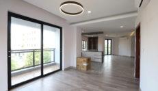 Brand New Desirable 3 Bedroom Apartment for Rent in Daun Penh