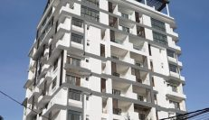 38 Bedrooms High End Service Apartment in Chamkarmorn For Rent