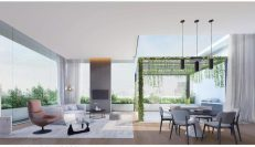 Stunning Penthouses in Urban Village Finally for SALE!!!