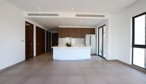 Beautiful 2 Bedroom Resale at Embassy Central BKK 1