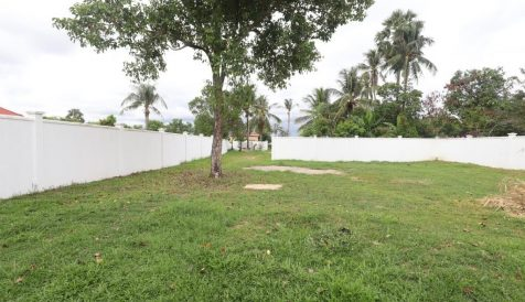 Land for Sale in Kep on Main Road to the Kep Beach