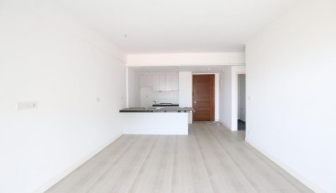 RESALE – 1 Bedroom at Bodaiju Kakap