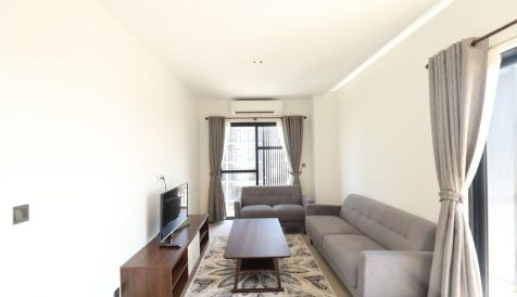 Beautiful 1 Bedroom for rent at Urban Loft near Aeon 2