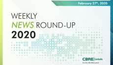 Property News Round-up February 27th, 2020